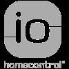 123157-04_io-logo-cool_grey_8_940x940