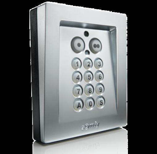 2401547-VISIOPHONE-V300fdsfs