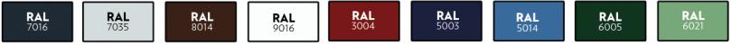 Screenshot 2020-10-30 at 11.41.01