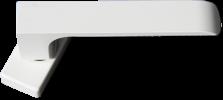 carero-blanc