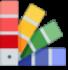 couleurs-palette-ouxgx302jur2jw1cr52g9wgpmax2p75lavmzk3xrpy