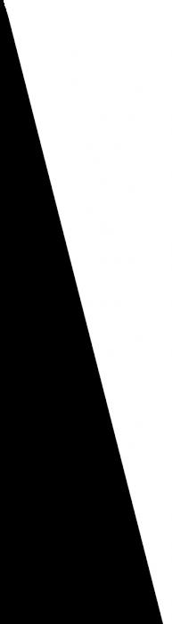 divider