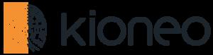 facebook-kioneo logo2