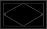 formes-bois24
