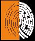 kioneo-finger orange