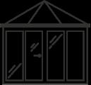 picto-verandas