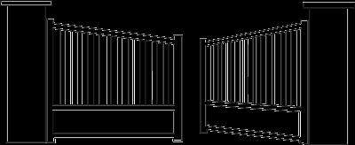 portailalt-1