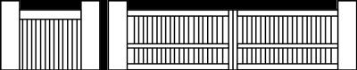 portailalt-6